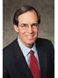 New Jersey Arbitration Lawyer Richard E. Donovan