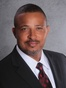 Arlington Violent Crime Lawyer Gerald Jerome Smith Sr.