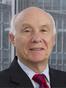 Woodside Transportation Law Attorney Edward Farman