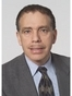 New York County Venture Capital Attorney Carl Lewis Reisner