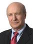 New York Education Law Attorney Robert M. Abrahams