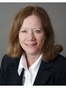 Rochester Mergers / Acquisitions Attorney Deborah Jane Mclean