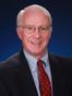 Luzerne County Elder Law Attorney John J. Carlin