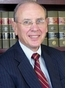 New York Tax Lawyer Frank M. Headley