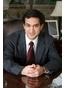 Hidalgo County Partnership Attorney Carlos Miguel Yzaguirre