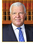 Mineola Commercial Real Estate Attorney Robert Christopher Buff