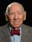 14450 Elder Law Attorney Leon Katzen
