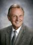 Buffalo Estate Planning Attorney Richard A. Grimm Jr.