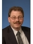 Albany County Environmental / Natural Resources Lawyer Robert H. Feller