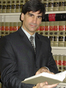 Commack Litigation Lawyer Ronald Stephen Carner