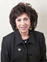 Commack Family Law Attorney Susan Lebow