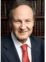 New York County Land Use / Zoning Attorney Robert S. Gottlieb