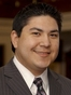 Texas Child Support Lawyer Michael Andrew Munoz