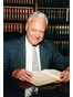 Albany Litigation Lawyer John Teller Degraff