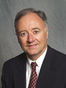 Dix Hills Health Care Lawyer Robert Hall Iseman