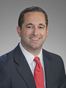 Houston Contracts Lawyer Joshua Walsh Mermis