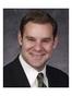 Dallas Litigation Lawyer Anthony Harris Lowenberg