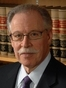 Flushing Family Law Attorney Michael A. Hammerman