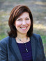 Placer County Business Attorney Ellen Claire Arabian-Lee
