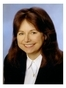 Washington Employee Benefits Lawyer Anne L. Northrup
