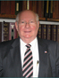 Huntington Real Estate Attorney Gary Norman Weintraub