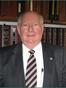 Lloyd Harbor Trusts Attorney Gary Norman Weintraub
