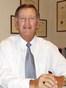 Naples General Practice Lawyer John Louis Licciardi