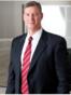 Attorney Adam M. Helleck