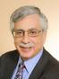Santa Monica Bankruptcy Attorney George Evans Schulman