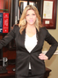 Plano Criminal Defense Attorney Dawn Renee Hedlund
