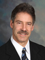West Seneca Government Attorney David M. Glenn