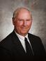 Albany Trusts Attorney Timothy Blair Thornton