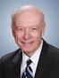 Binghamton General Practice Lawyer John M. Thomas