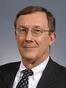 Wellesley Hills Business Attorney Peter G. Johannsen