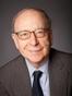 New York Internet Lawyer Gerald M. Levine