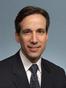San Diego Financial Markets and Services Attorney Scott Allen Anthony