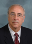 Middlesex County Business Attorney C Kenneth Shank