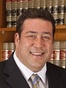 Gold River Business Attorney Steven Daniel Abrams