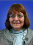 Richmond Hill Foreclosure Attorney Irene Loretta Dachtera