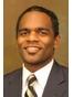 Dallas Bankruptcy Attorney Ryan Elliott Manns