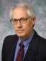 New York County Venture Capital Attorney Stephen Michael Vine