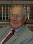 Freeport Probate Attorney William Joseph Malone