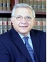 Mount Vernon Litigation Lawyer Stephen Hochhauser