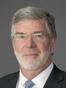 New York Energy / Utilities Law Attorney Robert D. Schmicker