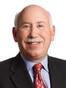 New York Education Law Attorney Kenneth Stephen Gerstein