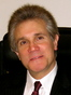 Brooklyn Business Attorney Michael Wayne Goldstein