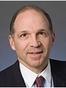 New York Licensing Attorney John D. Draghi
