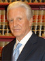 Bronx Personal Injury Lawyer William A. Gallina