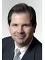 Lackland A F B Real Estate Attorney Robert John Kraemer