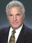 Miami Defective and Dangerous Products Attorney Jeffrey Brian Shapiro